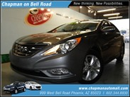 2013 Hyundai Sonata Limited Stock#:H14653A
