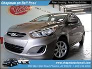 2013 Hyundai Accent GLS Stock#:H14759A