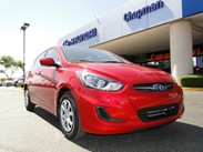 2014 Hyundai Accent GS Stock#:H14784