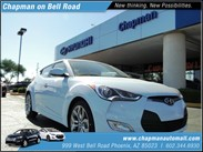 2014 Hyundai Veloster RE:Flex Stock#:H14839