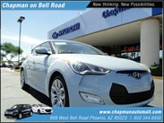 2014 Hyundai Veloster RE:Flex Stock#:H14840