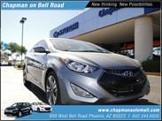 2014 Hyundai Elantra Coupe  Stock#:H14878