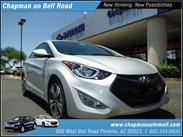 2014 Hyundai Elantra Coupe  Stock#:H14884