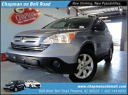 2008 Honda CR-V EX Stock#:H14894B