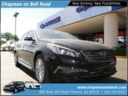 2015 Hyundai Sonata Limited Stock#:H14904