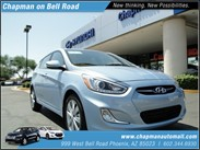 2014 Hyundai Accent SE Stock#:H14936