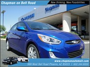 2014 Hyundai Accent GLS Stock#:H14970