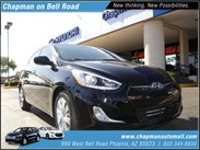 2014 Hyundai Accent GLS Stock#:H14975