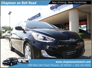 2014 Hyundai Accent GLS Stock#:H14976