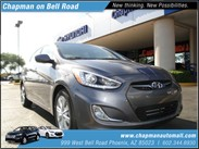 2014 Hyundai Accent GLS Stock#:H14983