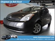 2009 Toyota Prius  Stock#:H14991A
