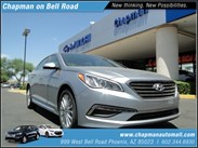 2015 Hyundai Sonata Limited Stock#:H15033