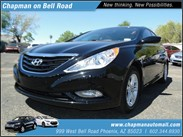2013 Hyundai Sonata GLS Stock#:H15062A