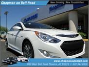 2015 Hyundai Sonata Hybrid Limited Stock#:H15066