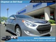 2015 Hyundai Sonata Hybrid Limited Stock#:H15069