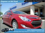 2015 Hyundai Sonata Hybrid Limited Stock#:H15072