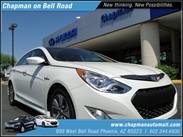 2015 Hyundai Sonata Hybrid Limited Stock#:H15077