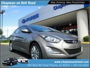 2015 Hyundai Elantra SE Stock#:H15085