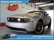 2011 Ford Mustang GT Premium Stock#:H15088A