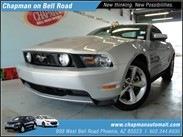 2012 Ford Mustang GT Stock#:H15088B