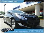 2015 Hyundai Sonata Hybrid Limited Stock#:H15090
