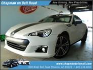 2013 Subaru BRZ Limited Stock#:H15094A