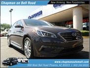 2015 Hyundai Sonata Limited Stock#:H15095