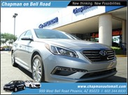 2015 Hyundai Sonata Limited Stock#:H15099