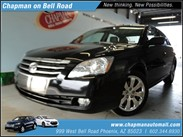 2007 Toyota Avalon XLS Stock#:H15116A