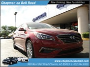 2015 Hyundai Sonata Limited Stock#:H15136