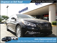 2015 Hyundai Sonata Limited Stock#:H15137