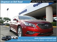 2015 Hyundai Sonata Limited Stock#:H15139