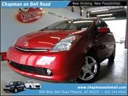 2008 Toyota Prius Touring Stock#:H15139A