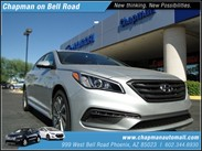 2015 Hyundai Sonata Sport Stock#:H15146