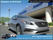 2015 Hyundai Sonata Sport Stock#:H15147