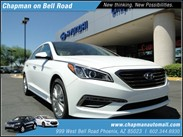 2015 Hyundai Sonata Limited Stock#:H15149