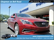 2015 Hyundai Sonata Limited Stock#:H15150