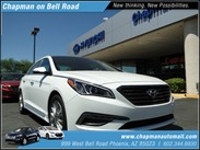 2015 Hyundai Sonata Limited Stock#:H15152