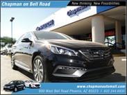 2015 Hyundai Sonata Sport Stock#:H15153