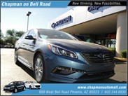 2015 Hyundai Sonata Limited Stock#:H15154