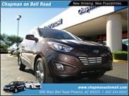 2015 Hyundai Tucson SE Stock#:H15191