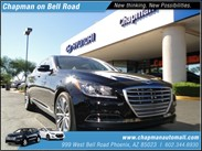 2015 Hyundai Genesis 3.8L Stock#:H15192