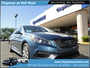 2015 Hyundai Sonata Limited Stock#:H15213