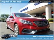 2015 Hyundai Sonata Sport Stock#:H15215