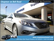 2015 Hyundai Sonata Limited Stock#:H15230