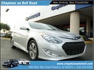 2015 Hyundai Sonata Hybrid Limited Stock#:H15242