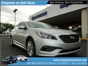 2015 Hyundai Sonata Limited Stock#:H15246