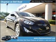 2015 Hyundai Elantra SE Stock#:H15271
