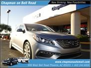 2015 Hyundai Sonata Sport Stock#:H15283