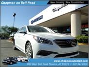 2015 Hyundai Sonata Limited Stock#:H15299